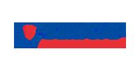 logo cliente 1