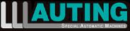 Auting Logotipo