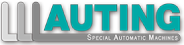 Auting Logo